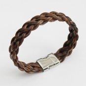 armband van paardenhaar Amigo
