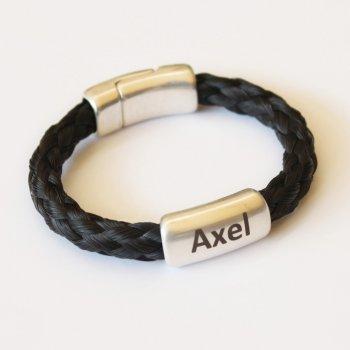 Axel 1