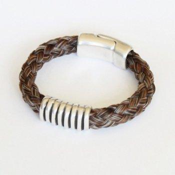 armband paardenhaar Jazlin 2