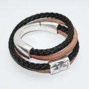 armband paardenhaar Sabra_1